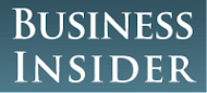 InkLings@InkHouse is a regular contributor to Business Insider