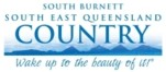 South Burnett Holidays