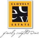 Clovely Estate