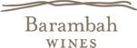 Barambah Wines
