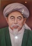Haji Wan Musa Haji Abdul Samad