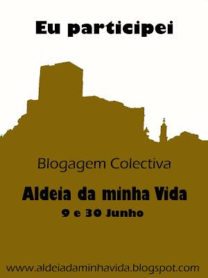 http://3.bp.blogspot.com/_6Xrh5TzCoUw/SkpJw6D32MI/AAAAAAAABcc/kw1dZWCudBE/s400/selo+euparticipei+copy.jpg