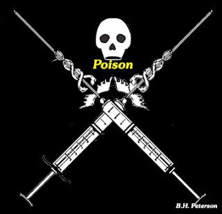 http://3.bp.blogspot.com/_6Y-NXZmDcxU/SqCOVFBMf0I/AAAAAAAAGJM/OhcDVmbQzQU/s320/vaccines_poison.jpg