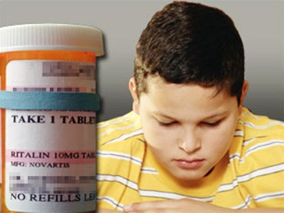 """the question of whether stimulants should be prescribed for adhd children """"both conclude thatstimulant medication to treat young children with adhd  does not  the two articles in this issue highlight the need to develop a better   subset of symptoms—have a different neurobiology and whether they have  different."""