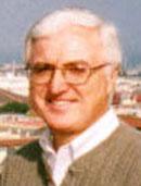 Saeed Shafa