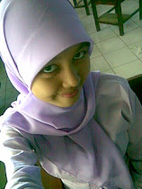 It's Me...