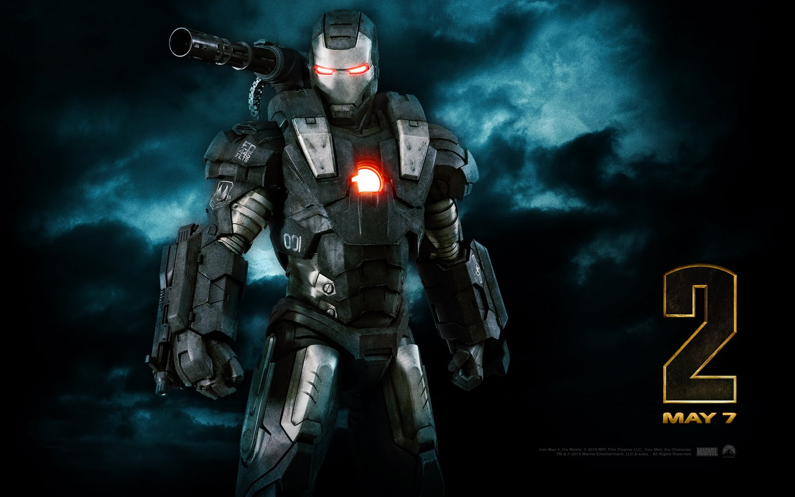 iron man Iron man (real name anthony tony edward stark) is a marvel comics character who is the.