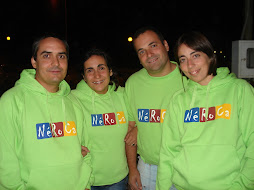 NéRoCa Team