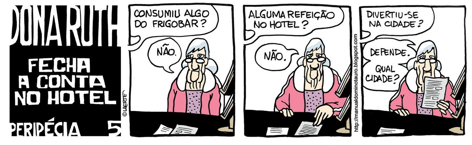 [d.Ruth-21-12.jpg]