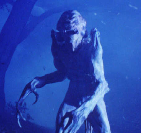 and buy Pumpkinhead Movie