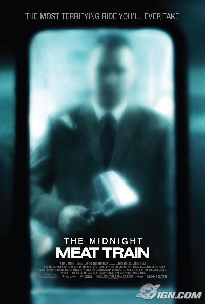 http://3.bp.blogspot.com/_6Ycg6Y79jFg/TCohM--nBOI/AAAAAAAAAjU/x_Ajm0aUls4/s1600/midnight-meat-train.jpg