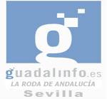 CENTRO GUADALINFO DE LA RODA