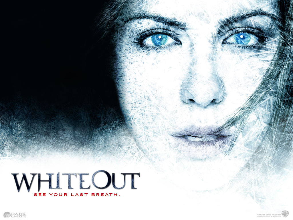 http://3.bp.blogspot.com/_6YiZRFD8s7c/TESCdIgA5EI/AAAAAAAAAjg/LNJe_2ixRcc/s1600/Kate_Beckinsale_in_Whiteout_Wallpaper_4_800.jpg