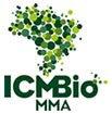 Apresentação da Logomarca ICMBio