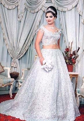 Relation pour mariage en tunisie homme cherche femme