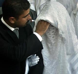 mariage+religieux+1+(+photo+habib)