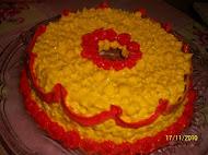 Tiramisu Cake 2