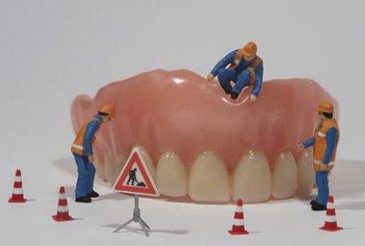 http://www.clinicaortolife.blogspot.com.br