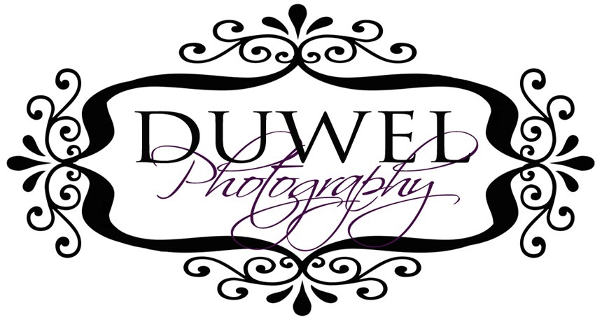 Duwel Photography