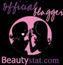 BeautyStat.com Official Beauty Blogger
