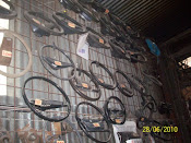 volantes