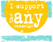 Support the Any Campaign!