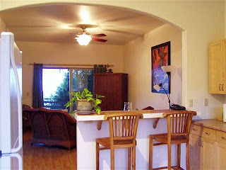 Kohala Estates Vacation Rental