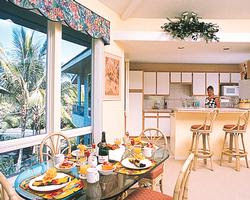 Mauna Loa Resort condo in Kona for rent at best rate Kona Ironman