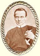 Bl Francis Seelos