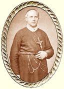Fr Augustine Freitag