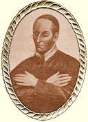 Fr Vitus-Michael Di Netta