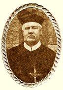 Fr Henry Harbison