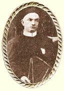 Fr George Kaiser