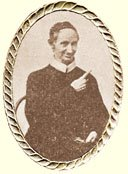 Fr Giuseppe Maria Leone