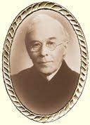 Fr Jules De Ryck