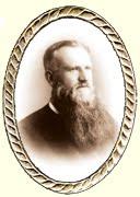 Fr Jozef Ghekiere