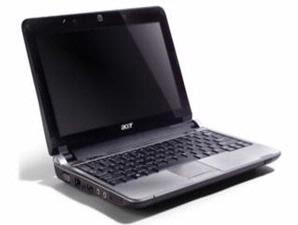 aspire one 10 inch