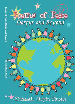 Poems of Peace: Darfar and Beyond