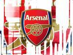 - Arsenal - ™