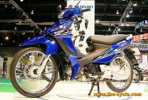 New Smash Titan | Cybers Moto Rider