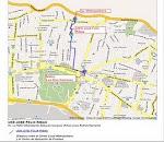 Mapa (sede del liceo)