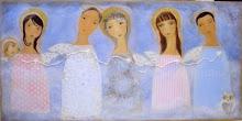 Familia by Flor