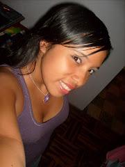 Isabel Vargas Velarde