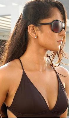 indian actress anushka hot pics