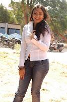 south indian actress hot photos