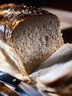 рецепты для хлебопечки