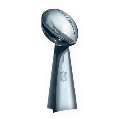 championship trophy history espn