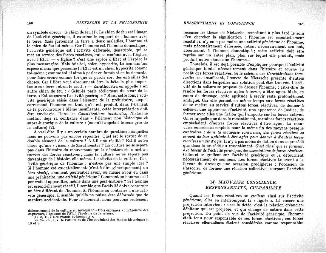 what is philosophy deleuze pdf