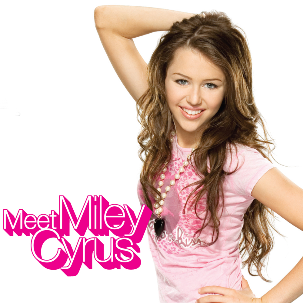 nude photos of miley cyrus