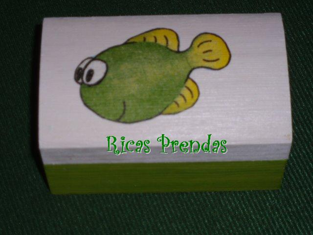 [caixa[1].peixe.verde.JPG]